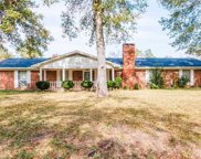 1500 Lartigue Avenue, Mobile image