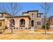 10191 Bluffmont Drive, Lone Tree image
