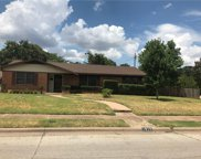1415 Dory, Irving image