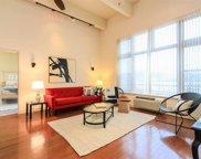 1500 Washington St Unit 1L, Hoboken image