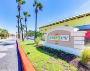 17462 FRONT BEACH Road Unit 10C4, Panama City Beach image