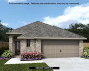 9404 Acorn Lane, Oak Point image