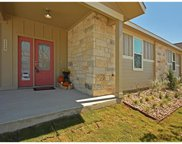 360 Rose Drive Unit A, Dripping Springs image