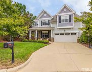 2160 Royal Berry Court, Cary image