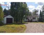 32444 County Road 43, Kettle River image