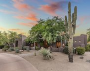 23232 N 79th Way, Scottsdale image