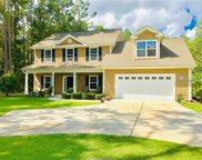 11 Olde Station Place, Bluffton image