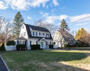 521 Pine Acres Blvd, Brightwaters image