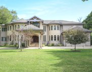 1317 Wagner Road, Glenview image