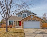 13164 W 85th Place, Arvada image