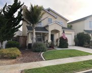 1063 Kensington Way, Salinas image