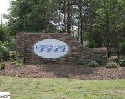 9 Ladson Lake Lane, Simpsonville image