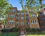 3512 W Leland Avenue Unit #2, Chicago image