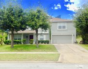 1906 Vale Drive, Clermont image