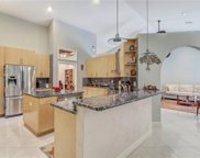 6658 Nature Preserve Ct, Naples image
