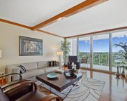 2295 S Ocean Boulevard Unit #611, Palm Beach image