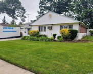 396 Argyle  Road, East Meadow image