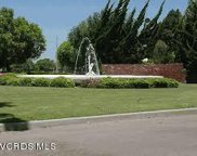61 DELTA Green, Port Hueneme image