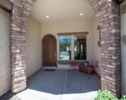 382 W Aster Drive, Chandler image