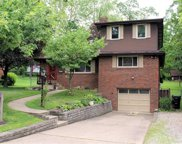 2304 Casswell Dr., Bethel Park image