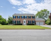 210 Lombardy Ct  Court, Middletown image