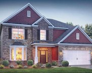 7 Hatfield Court, Simpsonville image