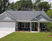 305 Bunny Trail Ct., Myrtle Beach image