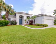 404 SW Blue Spring Court, Port Saint Lucie image