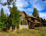 12533 Legacy Court Unit A16C-38, Truckee image