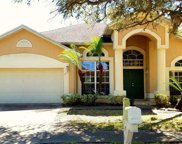 3716 Cypress Meadows Road, Tampa image
