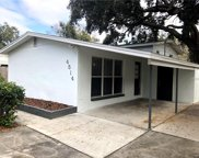 4514 S Gaines Road, Tampa image