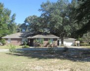 3400 Pine Forest Rd, Cantonment image