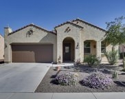 19471 N 270th Lane, Buckeye image