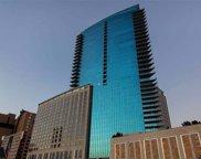 1301 Throckmorton Street Unit 2305, Fort Worth image