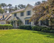 14 Cheshire, Ocean View image