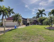 1626 SE 11th TER, Cape Coral image