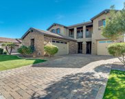 571 W Yellowstone Way, Chandler image