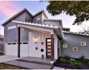105 55th St, Austin image
