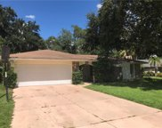 3923 Country View Lane, Sarasota image