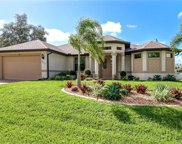 1410 SW 14th ST, Cape Coral image