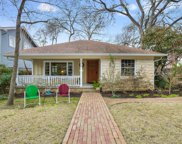 3315 Cherry Lane, Austin image