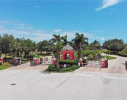 2472 Sutherland CT, Cape Coral image