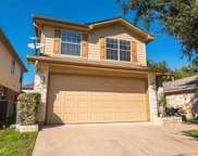 2410 Wilma Rudolph Rd, Austin image