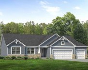Lot #85 Sandfort, St Charles image