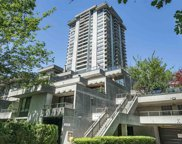 3980 Carrigan Court Unit 1401, Burnaby image