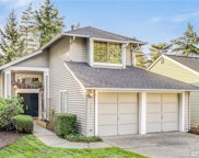 12625 102nd Ave NE, Kirkland image