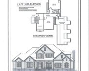 Lot 500 Chamberlin Road, Myrtle Beach image