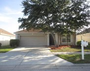 9727 Cypress Harbor Drive, Gibsonton image