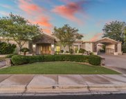 13603 S 32nd Place, Phoenix image