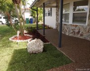 8942 Sw 49th St, Cooper City image